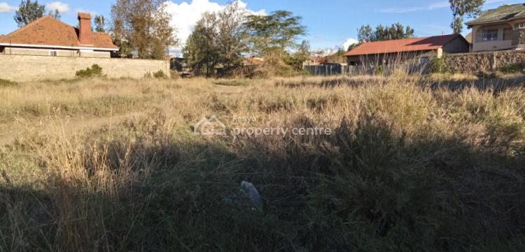 Athi River Quarter Acre Plots, Athi River, Machakos, Land for Sale