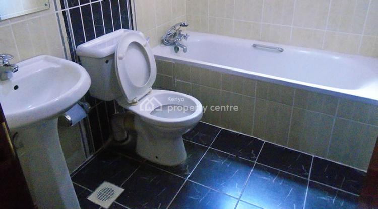 Oakwood Apartments, Lavington, Nairobi, Flat for Rent