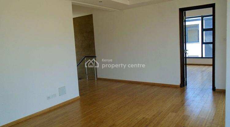 Garden Estate Villas, Thika, Kiambu, Detached Duplex for Sale