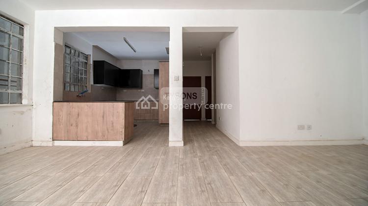 Waiyaki Ridge Apartments, Westlands, Nairobi, Flat for Sale