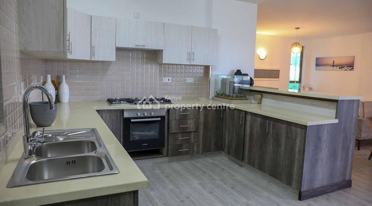 Mpunga Gardens, Kilimani, Nairobi, Apartment for Sale