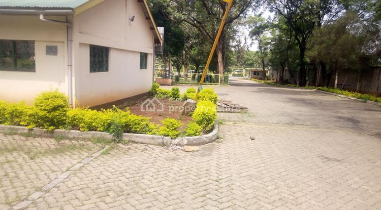 Tata Property, Naivasha East, Nakuru, Commercial Land for Sale