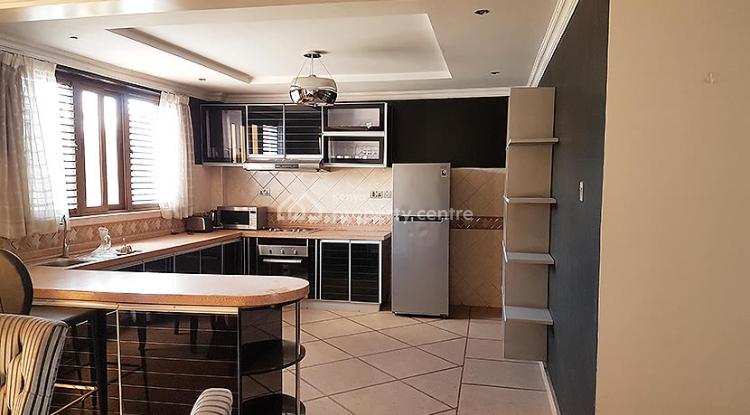 Queensgate Serviced Apartment, Lavington, Nairobi, Flat for Sale