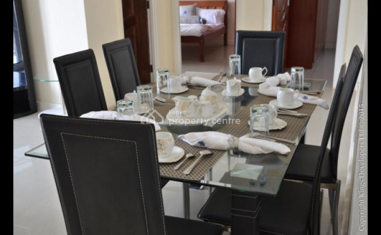 Kings Millennium, Imara Daima , Nairobi, Apartment for Sale