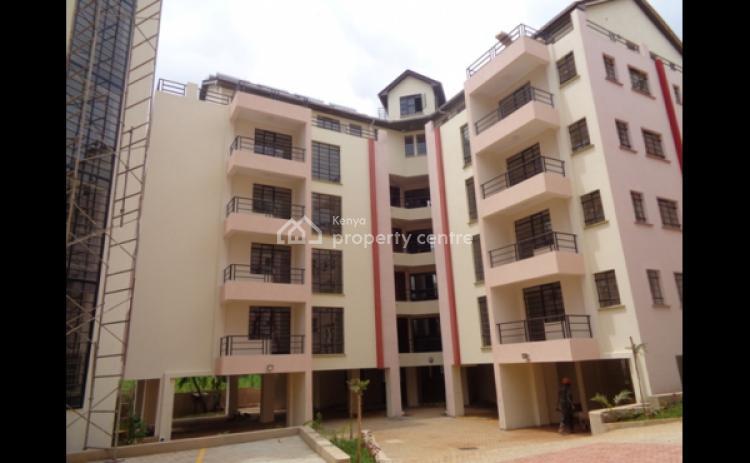 Pearl Court, Limuru Road, Gigiri, Nairobi, Limuru East, Kiambu, Apartment for Sale
