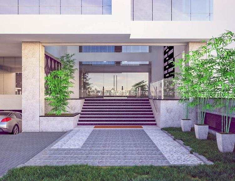 New Grade a Offices, Parklands Road, Westlands, Nairobi, Office Space for Rent