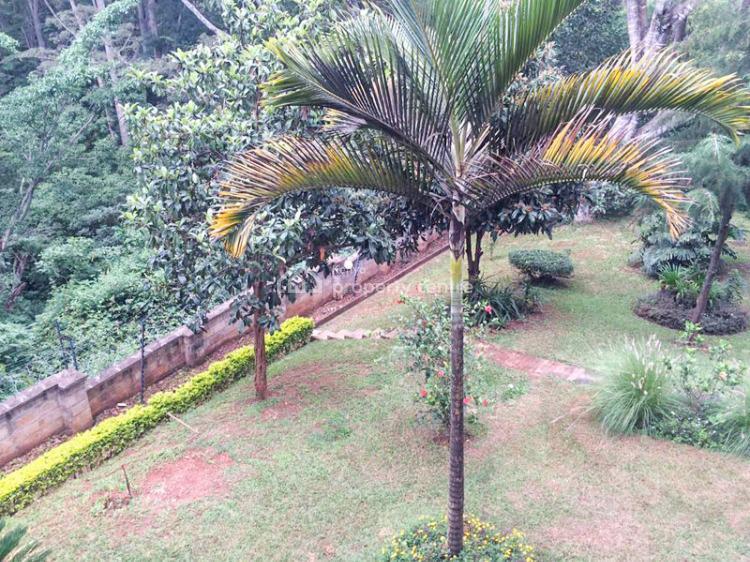 4 Bedroom Apartments, Karura Avenue, Old Muthaiga, Muthaiga, Nairobi, House for Rent