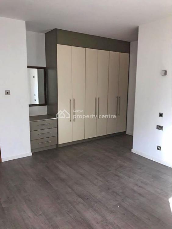 Newly Built 3 Bedrooms House, Lower Kabete Road, Kitisuru, Nairobi, House for Rent