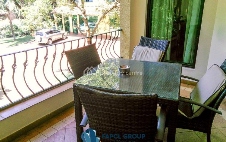 Homes, Grevillea Grove, Westlands, Nairobi, House for Rent