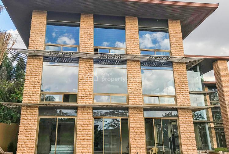 New Grade a Offices, Mzima Springs, Lavington, Nairobi, Office Space for Rent