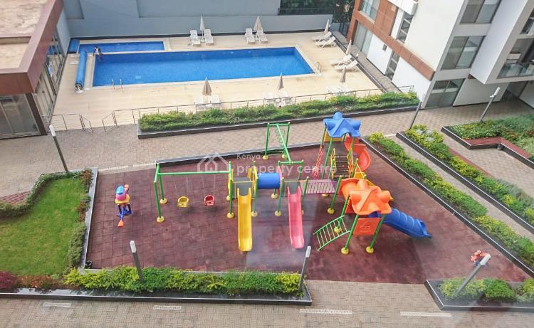 3 Bedroom Apartment, Mwingi Road, Kileleshwa, Nairobi, Flat for Rent