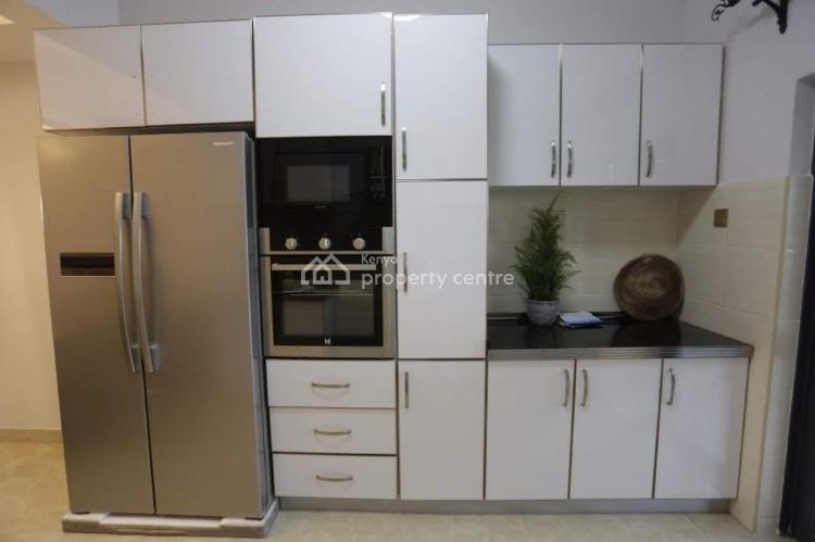 2 Bedrooms Apartments, Kindaruma Road, Kilimani, Nairobi, Flat for Sale