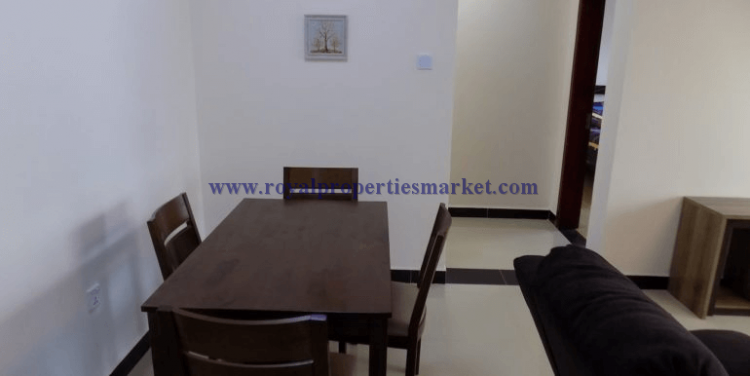 3 Bedrooms En-suite, Mlolongo, Machakos Central, Machakos, Flat for Rent