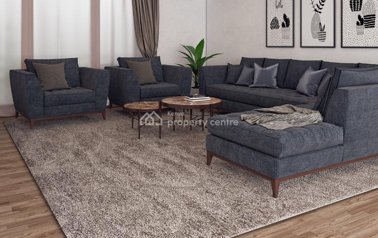 Newly Built Apartments, Langata Road, Mugumo-ini (langata), Nairobi, House for Sale