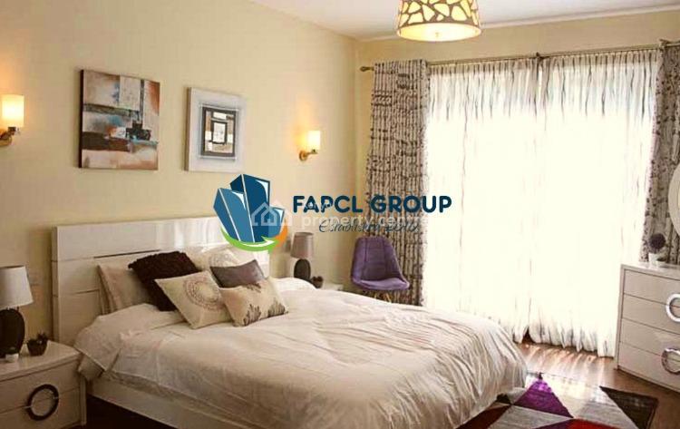 Penthouse, General Mathenge, Westlands, Nairobi, Apartment for Sale