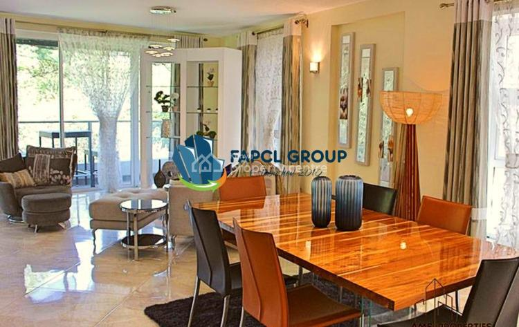 Penthouse, General Mathenge, Westlands, Nairobi, Flat for Sale