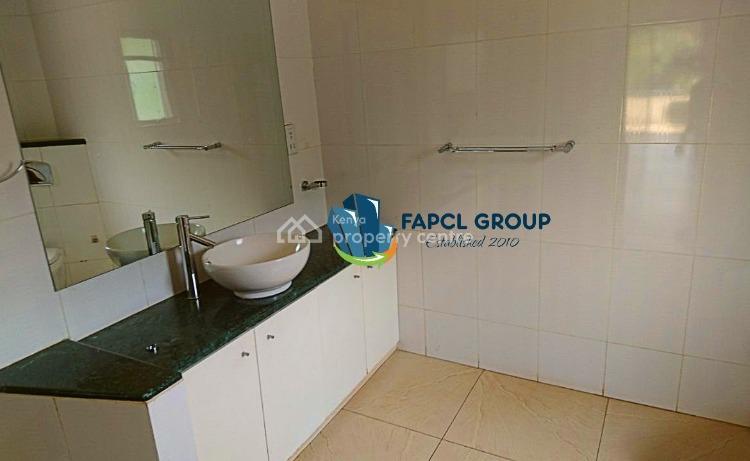 5 Bedroom All Ensuite Home, Kitisuru, Nairobi, House for Sale