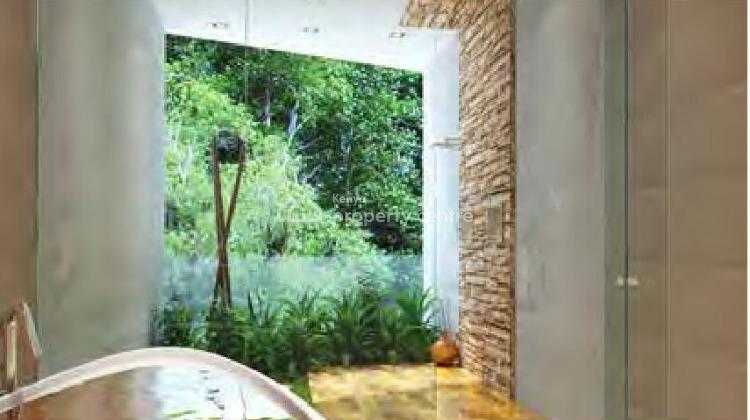 2 Bedroom Apartment (forest View), Peponi Road, Westlands, Nairobi, Flat for Sale