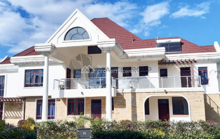 For Sale 5 Bedroom Villas Bogani Road Karen Nairobi 5 Beds 5 Baths Kenya Property Centre Ref 8022