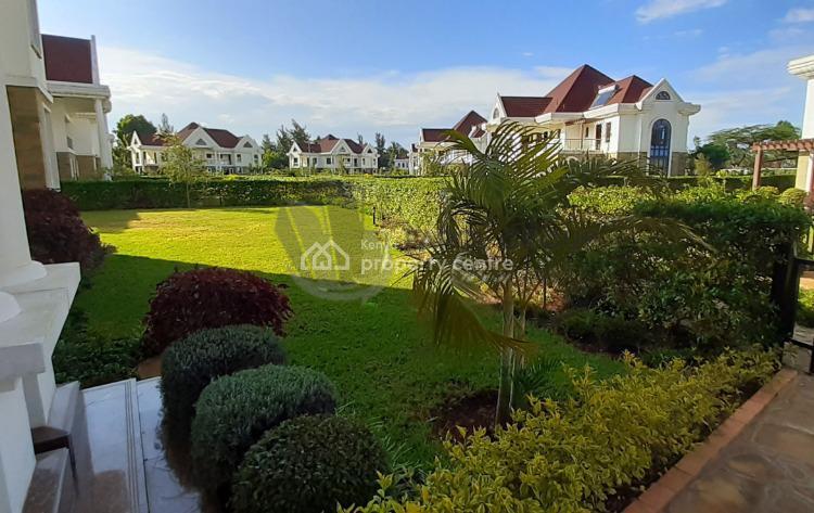 5 Bedroom Villas, Bogani Road, Karen, Nairobi, House for Sale