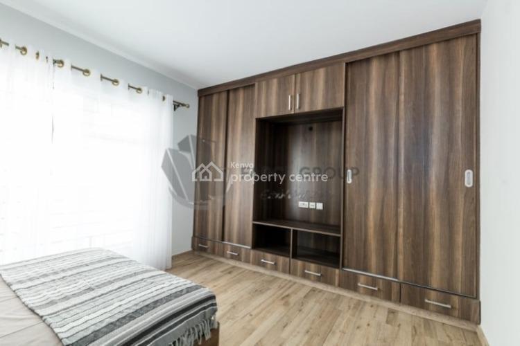 2 Bedroom All Ensuite Apartments, Gatundu Close, Kileleshwa, Nairobi, House for Sale