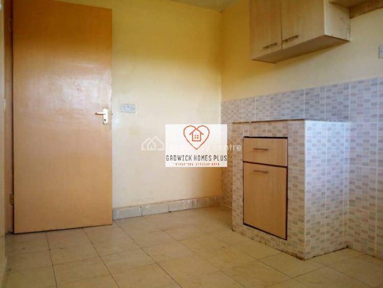 1,2 & 3 Bed Apartments in Lower Kabete, Lower Kabete, Kabete, Kiambu, Apartment for Rent
