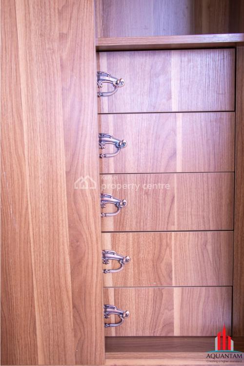 Executive 1 & 2 Bedroom Apartments, Kihunguro, Ruiru, Kiambu, Flat for Rent