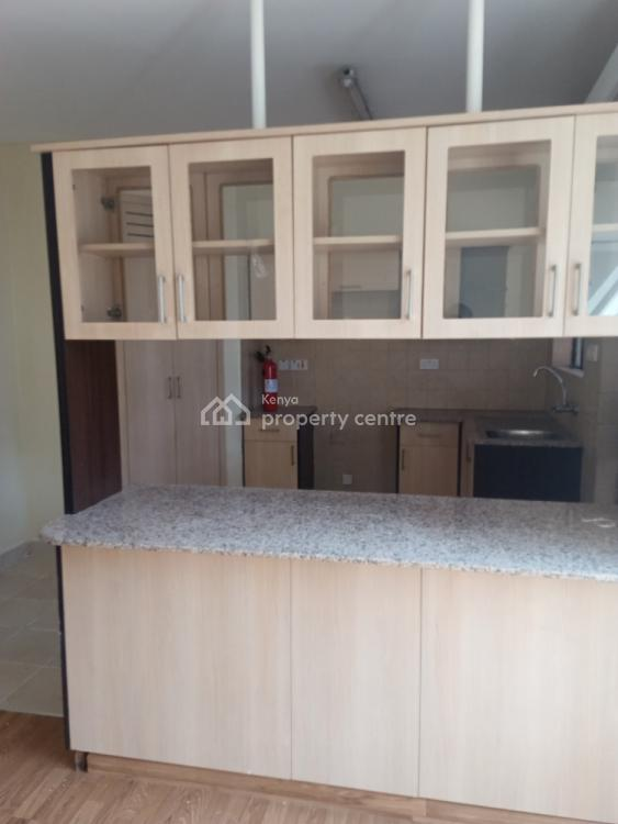 Executive 3 Bedroom Apartment in a Secure & Serene Compound, Hatheru Road, Lavington, Nairobi, Flat for Rent