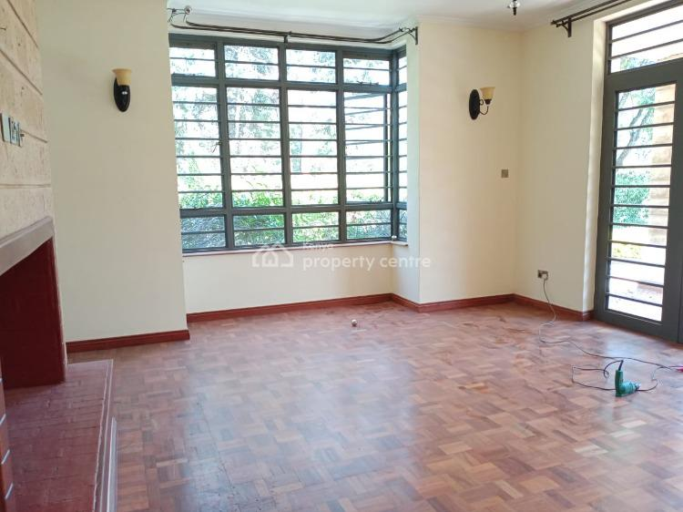 4br Townhouse, in Karen, Karen, Nairobi, Townhouse for Rent