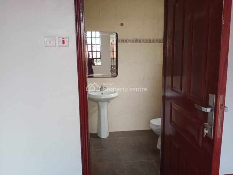 4br Townhouse,in Karen, Karen, Nairobi, Townhouse for Rent