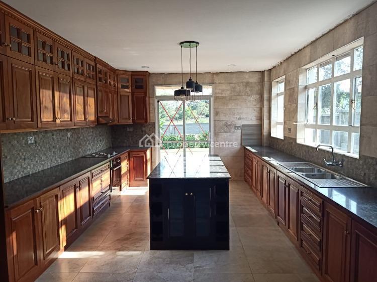 5 Br Townhouse, Garden Estate, Garden Estate Ridgeways, Thika, Kiambu, Townhouse for Sale