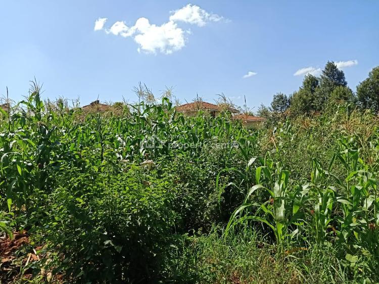 2.5 Acres, for Lease, Kiambu Road, Kiambu Road, Township C, Kiambu, Commercial Property for Rent