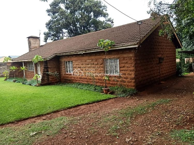 1/4 Acre, Mountain View, Westlands, Westlands, Mountain View, Nairobi, Commercial Land for Sale
