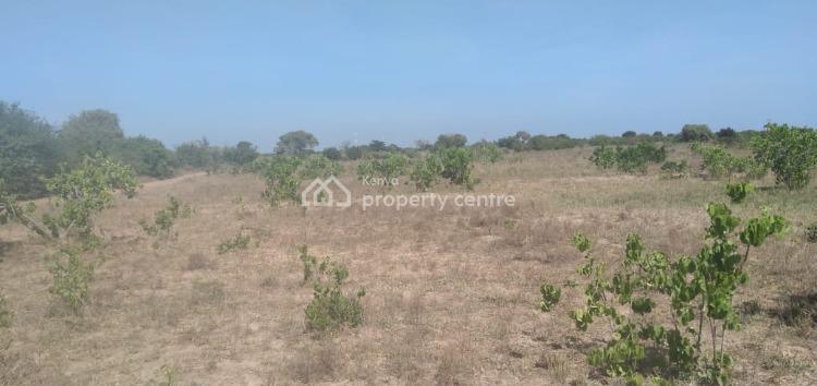 Marereni, Malindi-lamu Road, Malindi Town, Kilifi, Mixed-use Land for Sale