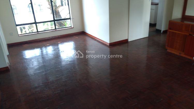 1 Bedroom  Apartment Westlands, School Lane, Westlands, Nairobi, Mini Flat for Rent