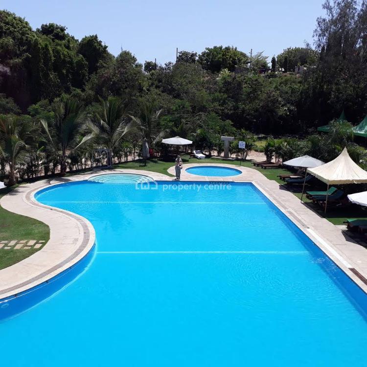 3 Bedroom Holiday Home, Serena Road, Shanzu, Mombasa, Flat for Sale