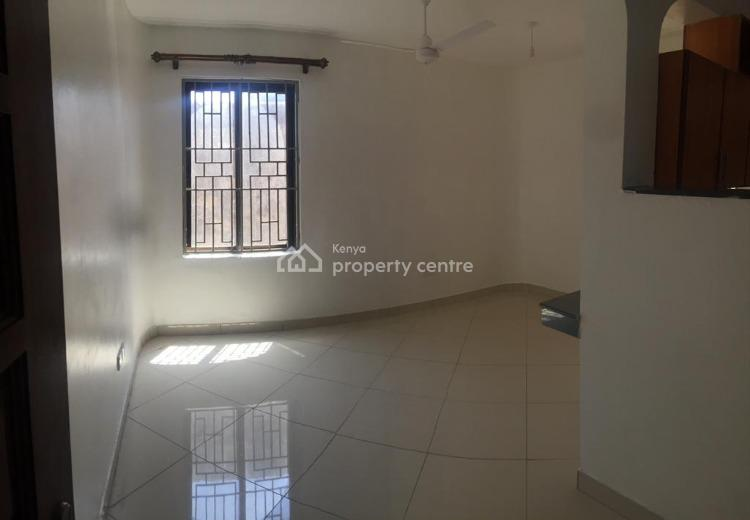 1br Startup Apartment  in Nyali- Mogadishu. Id Ar10-nyali, Nyali, Mombasa, Flat for Rent