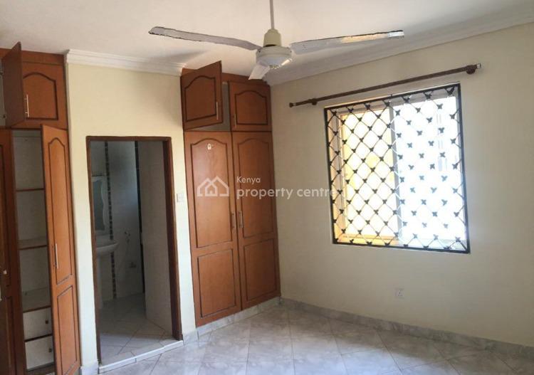 3br Startup Apartment  in Nyali- Mogadishu. Id Ar9-nyali, Nyali, Mombasa, Flat for Rent