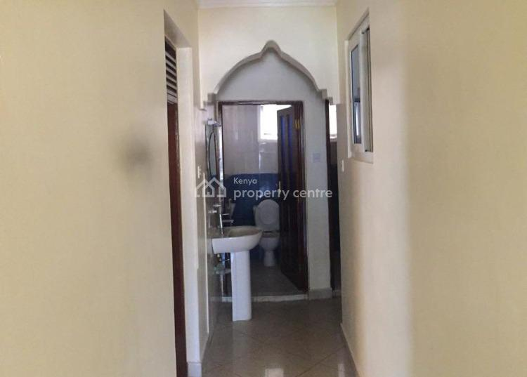 3br Startup Apartment  in Nyali- Mogadishu. Id Ar9-nyali, Nyali, Mombasa, Apartment for Rent