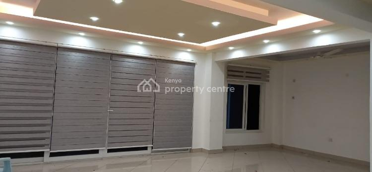 3br Apartment  in Tudor- Tudor Sea View Apartments. Id Ar8-tudor, Tudor, Mombasa, Flat for Rent