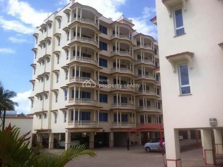 2br Fully Furnished Apartment in Nyali -royal Apartments. Id Ar7-nyali, Nyali, Mombasa, Apartment for Rent