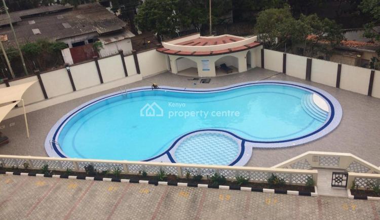 Newly Built 4br Furnished Jumeirah Beach Apartment  in Nyali.ar4-nyali, Nyali, Mombasa, Flat for Rent