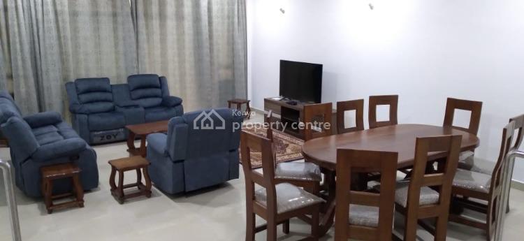 Newly Built 4br Furnished Jumeirah Beach Apartment  in Nyali.ar4-nyali, Nyali, Mombasa, Apartment for Rent