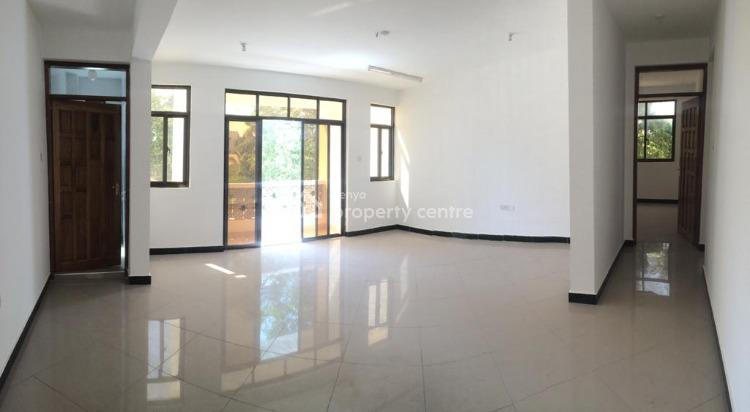 3br Apartment  in Nyali. Id Ar2-nyali, Nyali, Mombasa, Apartment for Rent