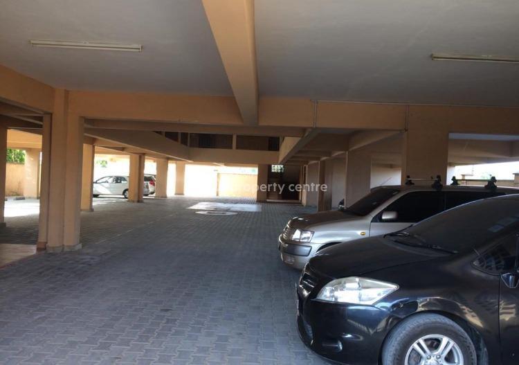Spacious1br Apartment  in Nyali. Id Ar1-nyali, Nyali, Mombasa, Apartment for Rent