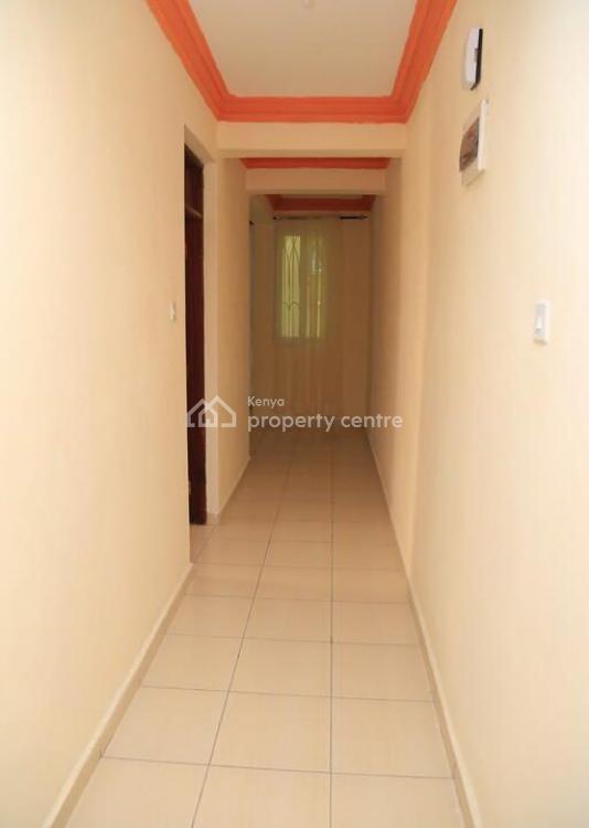 3br Apartment in Mtwapa-mtwapa Luxury Apartment. Id As5-mtwapa, Mtwapa, Kilifi, Flat for Sale