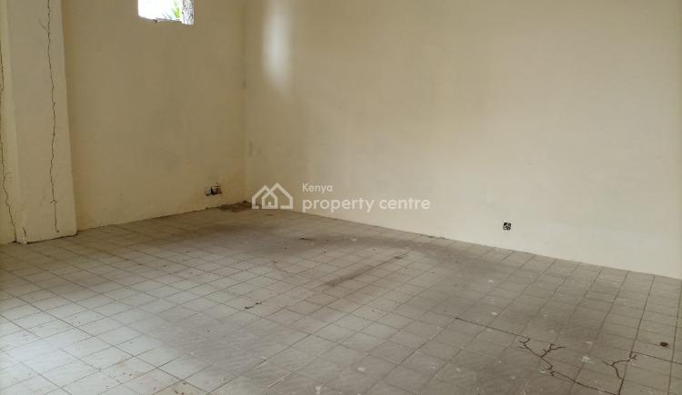 Office/shop Space 360 Sq. Feet (ground Floor) in Nyali. Id Cr2-nyali, Nyali, Mombasa, Commercial Property for Rent