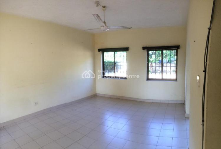 4br House  in Nyali. Id Hr7-nyali, Nyali, Mombasa, House for Rent