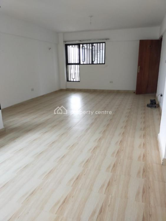 Ready for Occupation 3 Br Apartment in South C, Muhoho Rd, South C, Nairobi West, Nairobi, Self Contained (single Rooms) for Sale