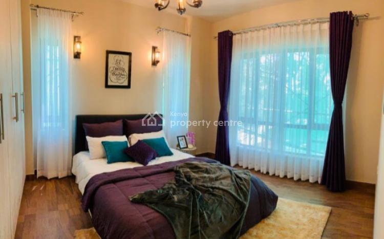 3 Bedroom Apartment in Kileleshwa, Kileleshwa, Nairobi, Apartment for Sale